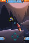 Neptunes Shooting Range Gold screenshot 4/4