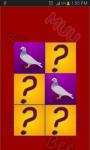 the litle chicken cheep game screenshot 2/4
