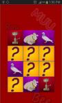 the litle chicken cheep game screenshot 3/4