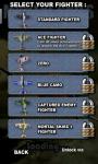 World Combat screenshot 2/5