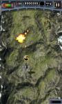 World Combat screenshot 3/5