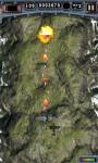 World Combat screenshot 4/5