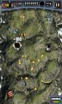 World Combat screenshot 5/5