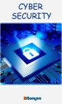 Cyber Security_Pro screenshot 1/3
