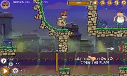 Money Kickers screenshot 5/5