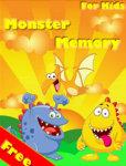 kids - monster memory screenshot 1/3