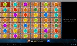 Bejewled Classic 2013 screenshot 1/4