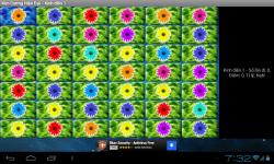 Bejewled Classic 2013 screenshot 2/4