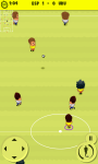 Super Pocket Football 2013 screenshot 5/6