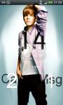 Bieber Justin Go Locker XY screenshot 2/3