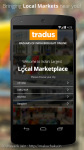 Tradus : Shop Online in India screenshot 1/4