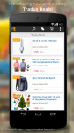 Tradus : Shop Online in India screenshot 3/4