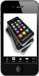 Latest Mobile Phones screenshot 1/4