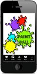 Paintball Guide screenshot 1/4