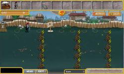 Teelonians Clan Wars screenshot 2/6