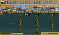 Teelonians Clan Wars screenshot 4/6