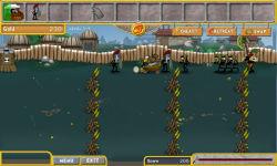 Teelonians Clan Wars screenshot 5/6