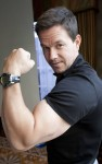 Mark Wahlberg NEW Puzzle screenshot 1/6