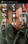 Mark Wahlberg NEW Puzzle screenshot 2/6