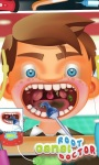 Root Canal Doctor - Kids Game screenshot 1/5