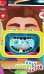 Root Canal Doctor - Kids Game screenshot 4/5