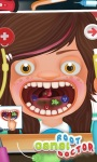 Root Canal Doctor - Kids Game screenshot 5/5