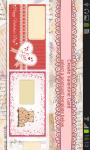Cute Valentine Cards screenshot 1/6