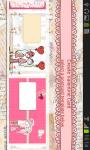 Cute Valentine Cards screenshot 2/6
