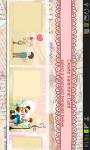 Cute Valentine Cards screenshot 3/6