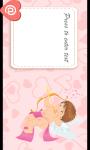 Cute Valentine Cards screenshot 4/6