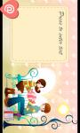 Cute Valentine Cards screenshot 5/6