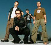 U2 Music Fans screenshot 1/1