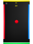 Swipe the Ball Game screenshot 3/4