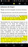 De Bijbel - Dutch Holy Bible screenshot 2/3