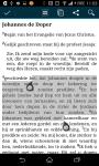De Bijbel - Dutch Holy Bible screenshot 3/3