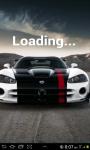 Road Speed Racing screenshot 2/6
