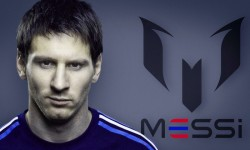 Stunning Lionel Messi Live Wallpapers screenshot 3/6