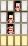 Smash The Monsters screenshot 1/6