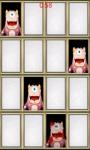 Smash The Monsters screenshot 2/6