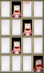 Smash The Monsters screenshot 5/6