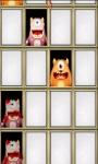 Smash The Monsters screenshot 6/6