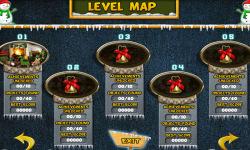 Free Hidden Object Games - Christmas Eve screenshot 2/4