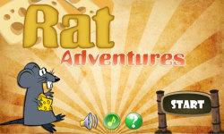 Rat Adventures screenshot 1/1