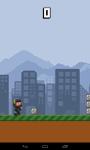 Ninja Flash screenshot 3/3