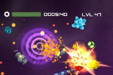 Galaxy Invaders Mashup screenshot 6/6