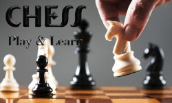 Chess: Play and learn screenshot 5/6