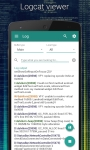 Developer - Material design screenshot 6/6