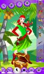 Pirate Girl Dress Up Games screenshot 5/6