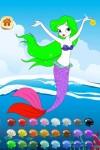 Favorite mermaid screenshot 4/4
