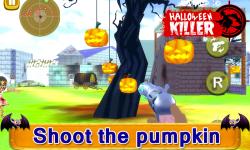 Halloween Killer screenshot 1/6